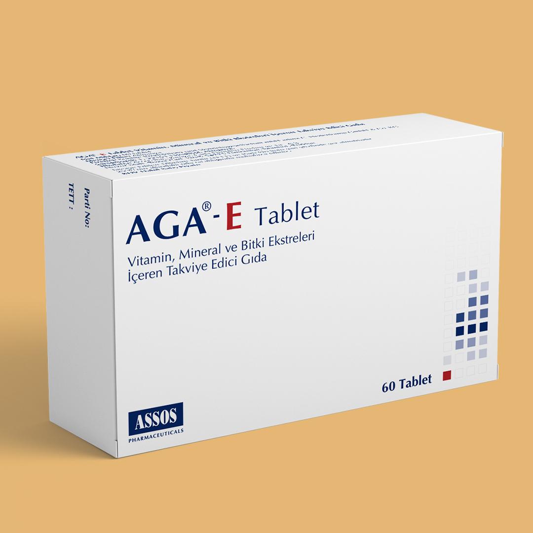 aga-e-tablet-1