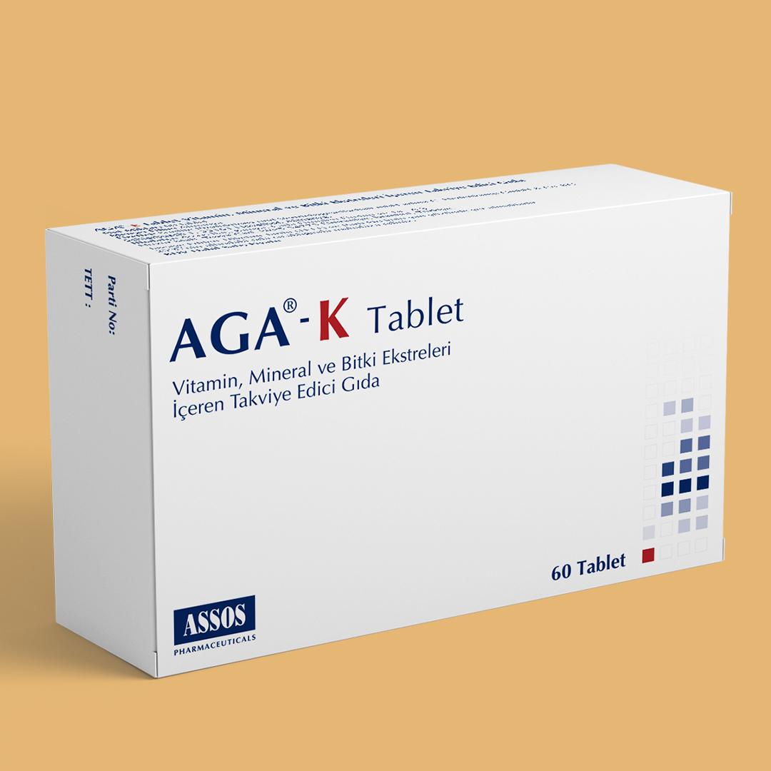 aga-k-tablet-1
