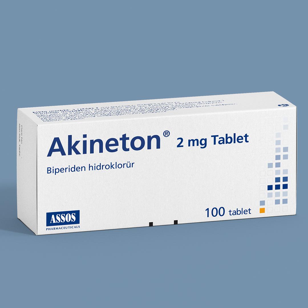 akineton-2mg-tablet