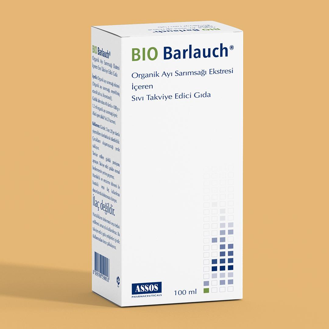 bio-barlauch-damla