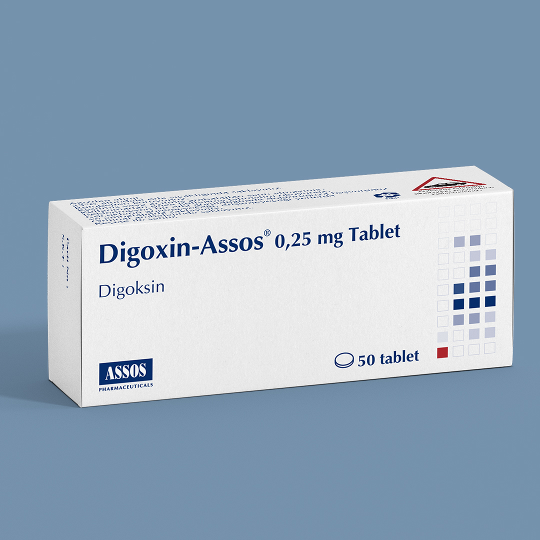 digoxin-assos-025mg-tablet