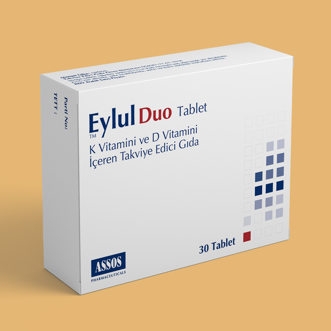 eylul-duo-tablet