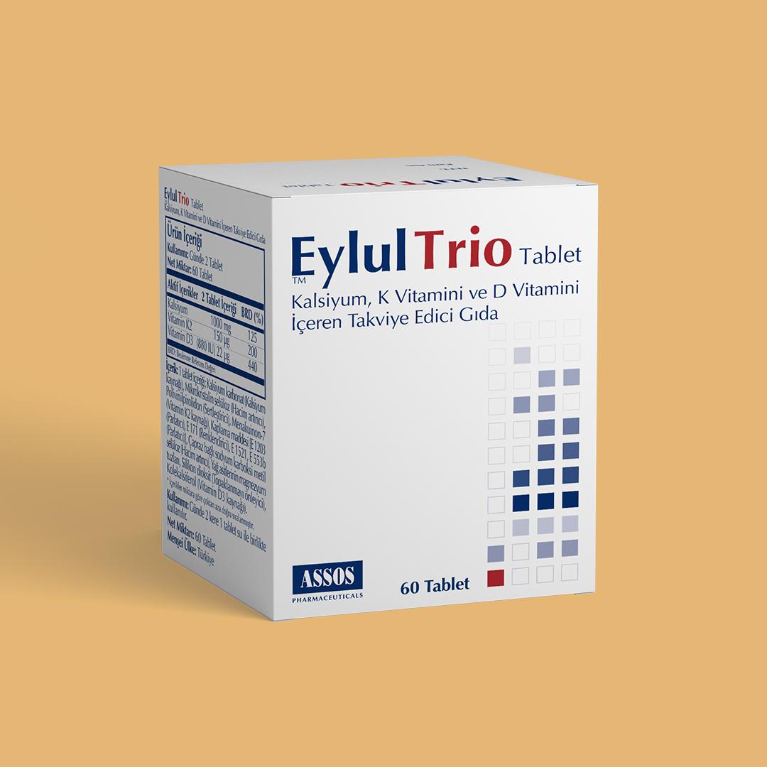 eylul-trio-tablet