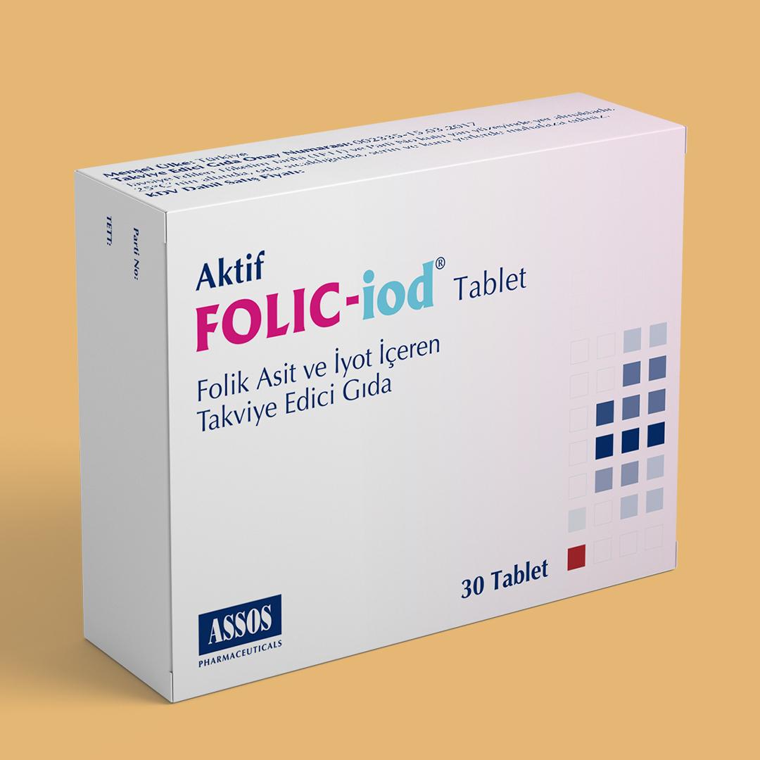 folic-iod-tablet