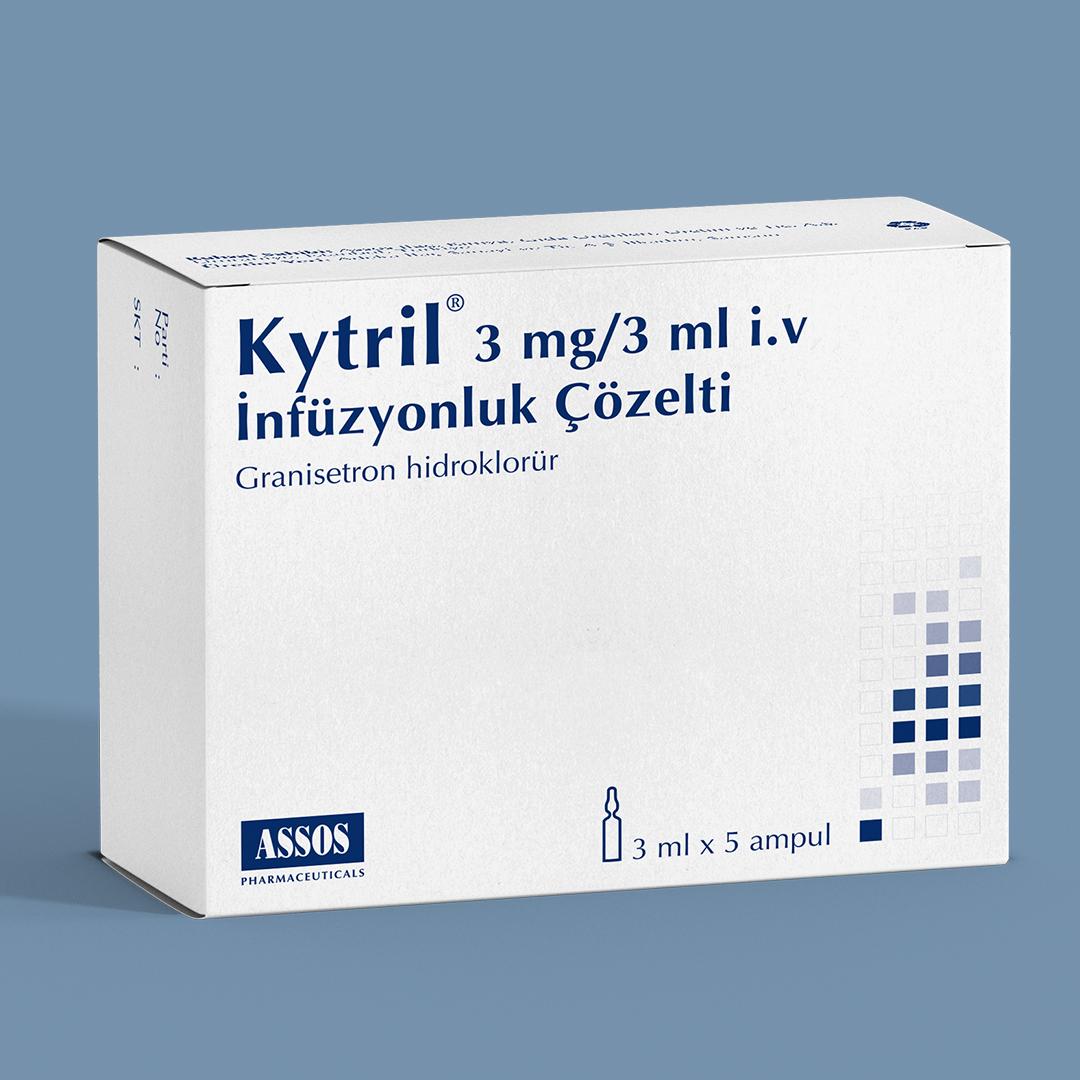 kytril3mg-ampul