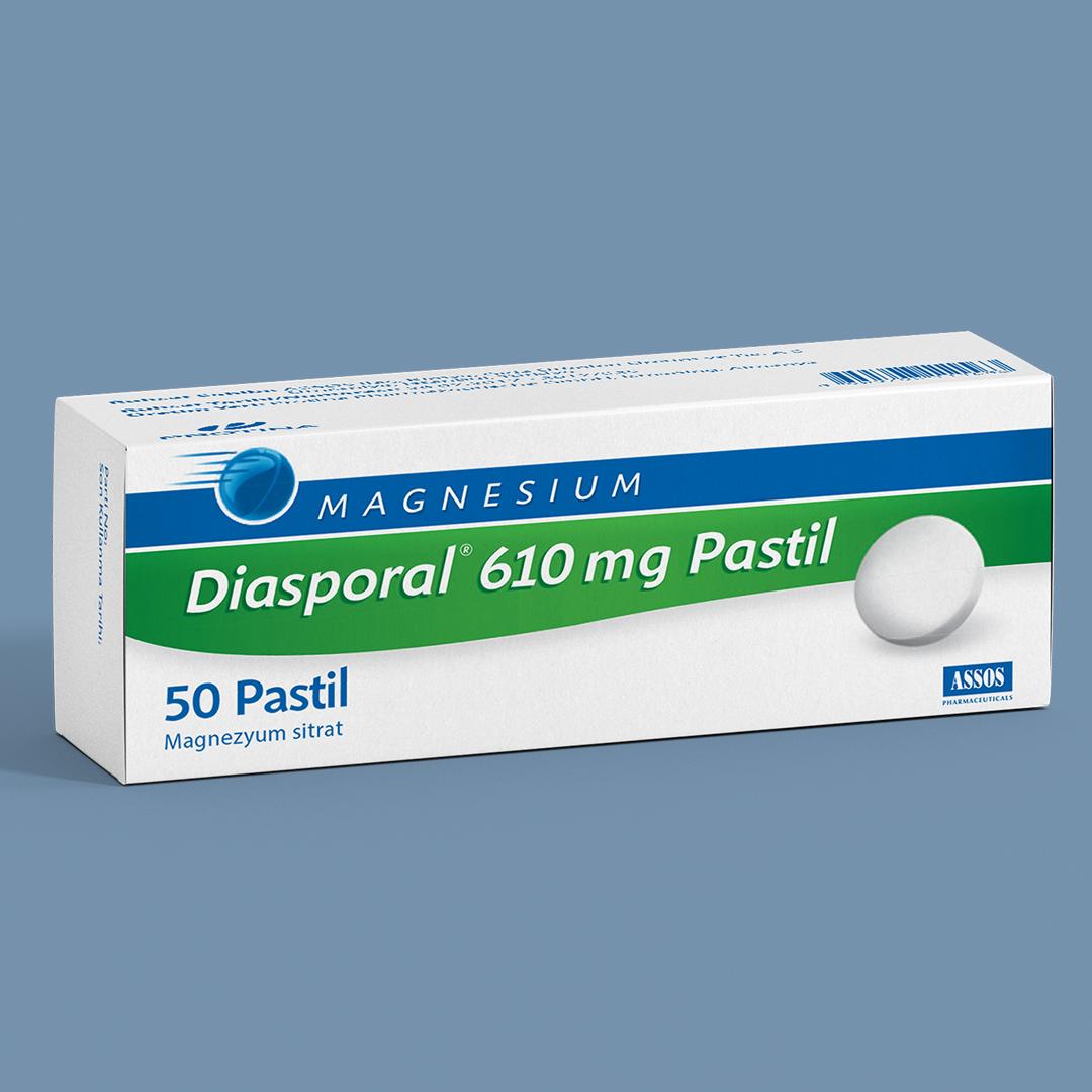 mgdiasporalpastil