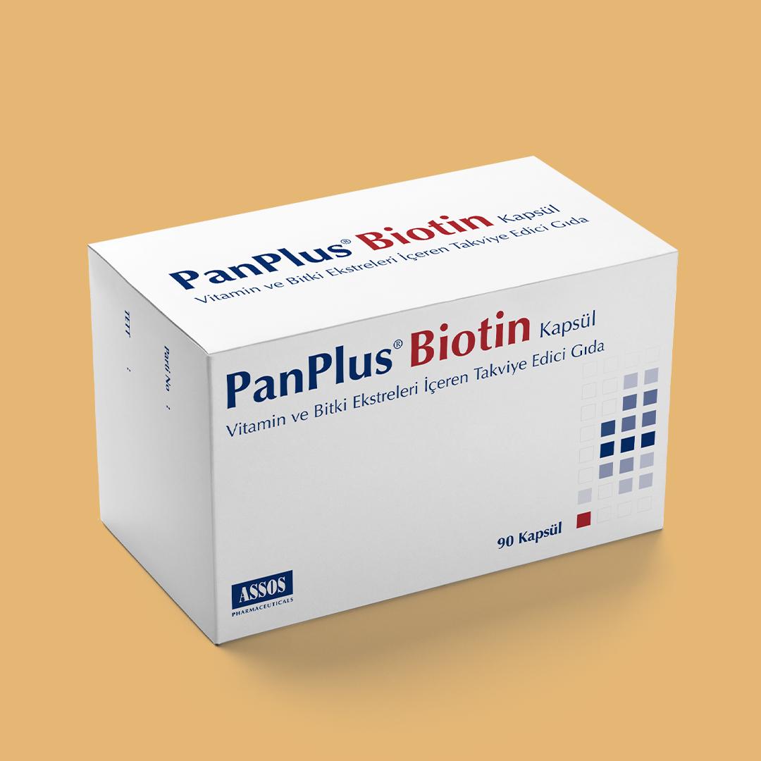 panplus-biotin