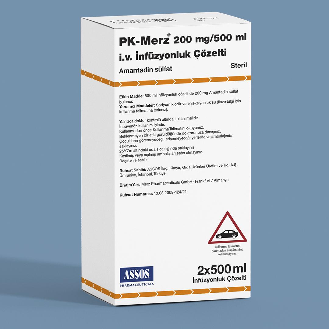 pk-merz-infuzyonluk-cozelti
