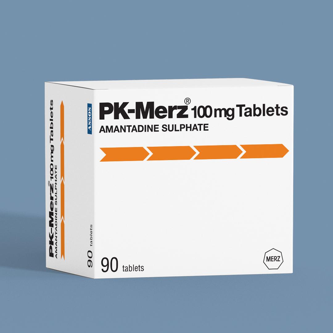 pk-merz-tablet