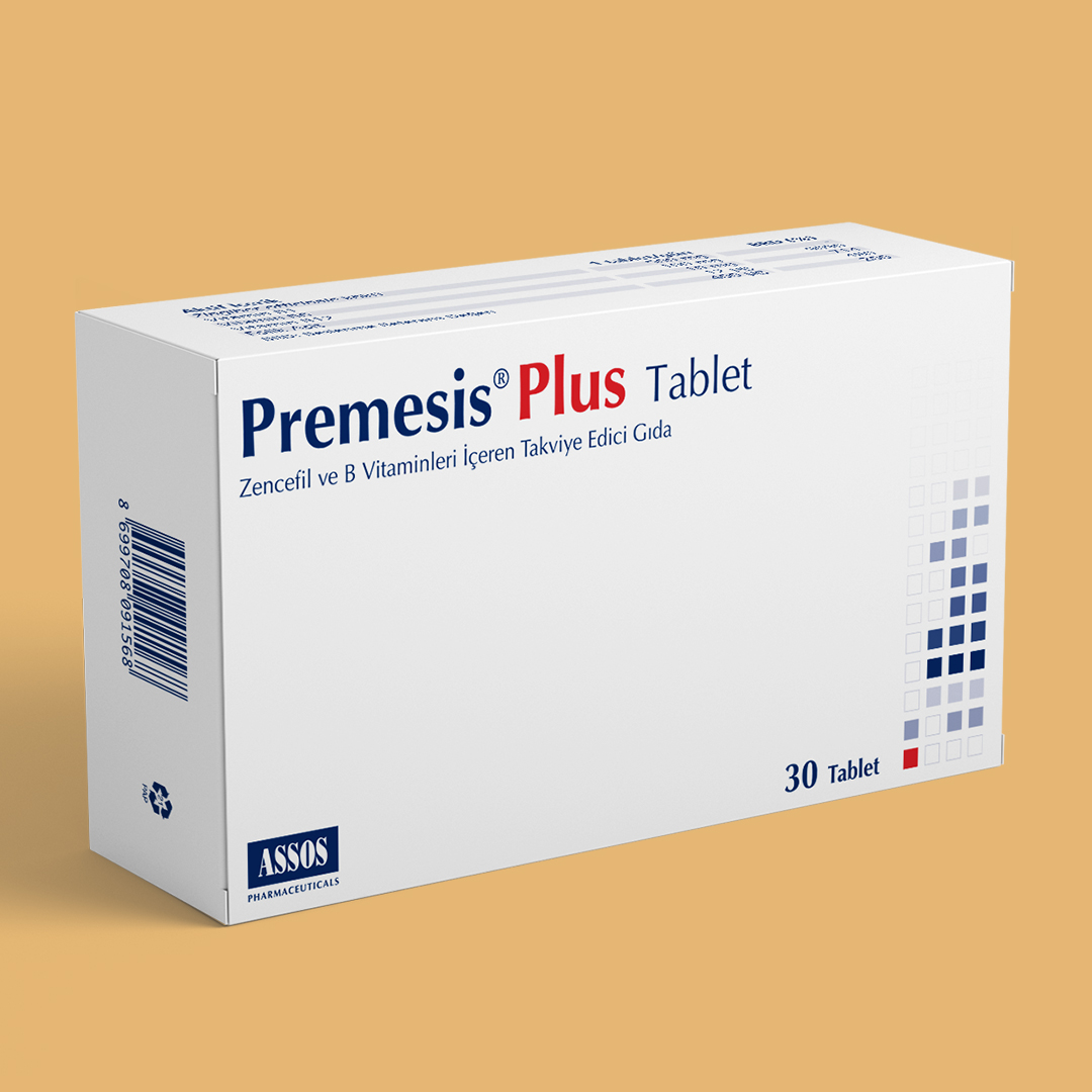 premesis-plus-tablet
