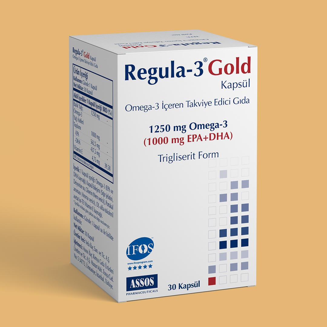 regula-3-gold