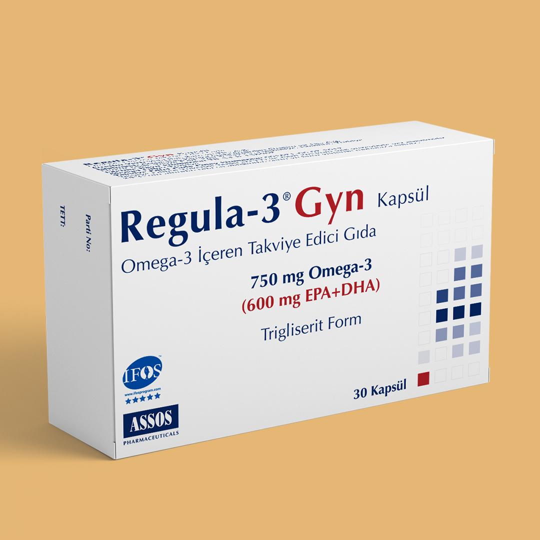 regula-3-gyn