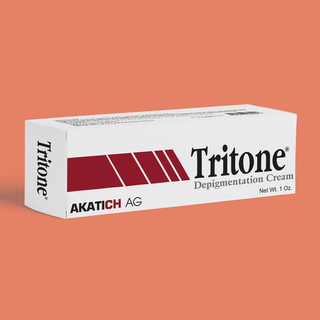 tritone-krem