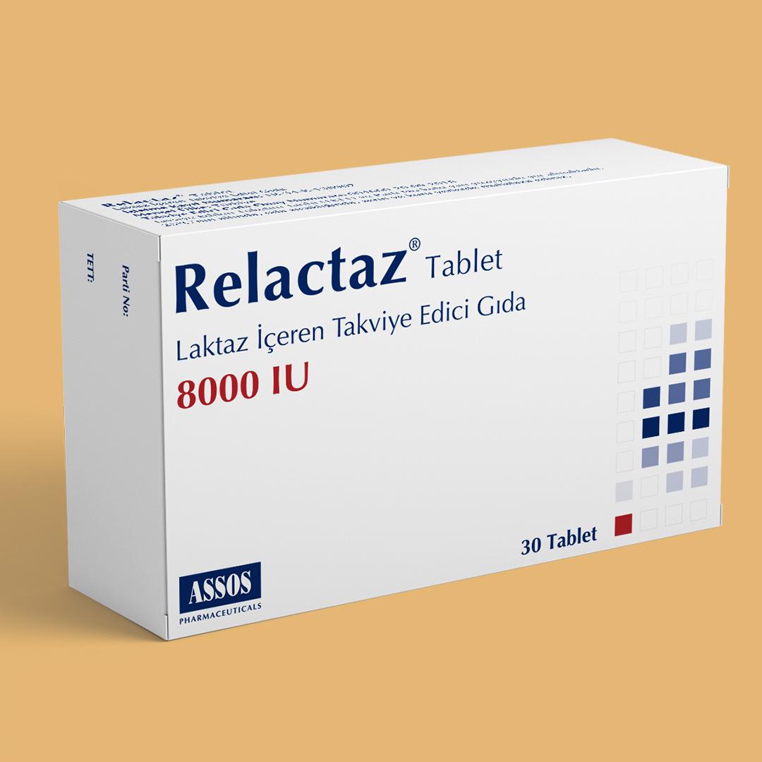 relactaz-tablet