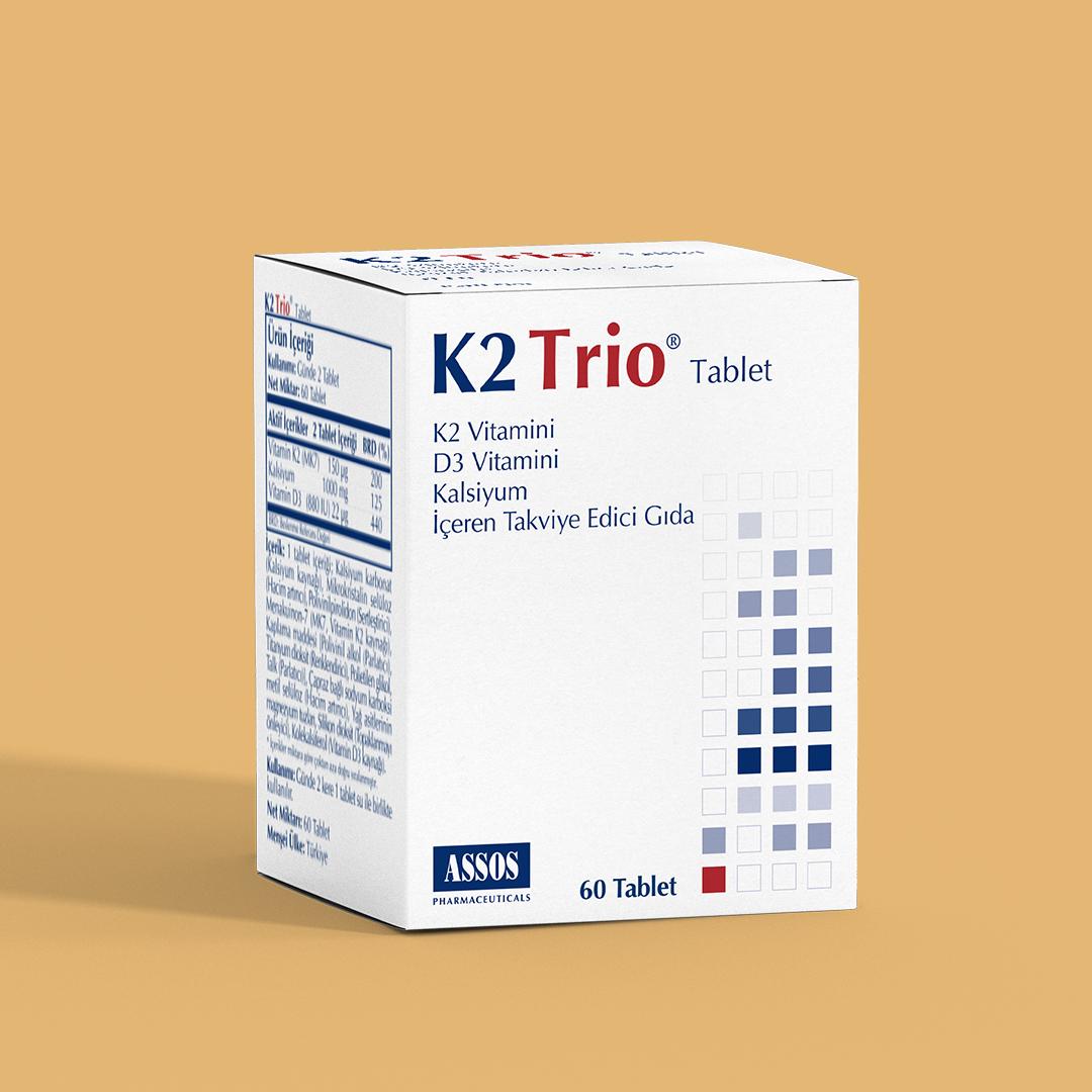 k2-trio-tablet