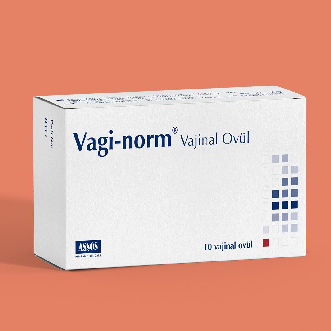 vagi-norm-vajinal-ovul
