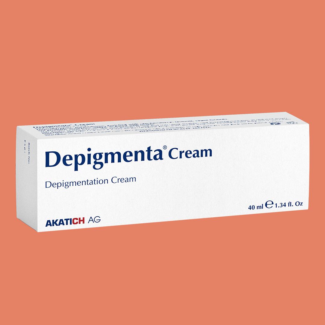 depigmenta-krem